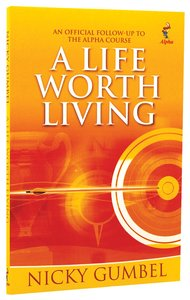 ALifeWorthLiving_Book