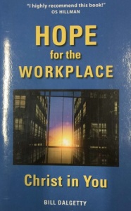 Hope for the Workplace