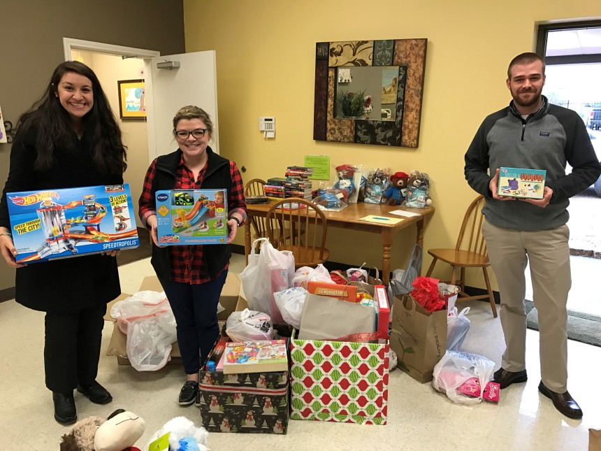 2016 Toy Drive2